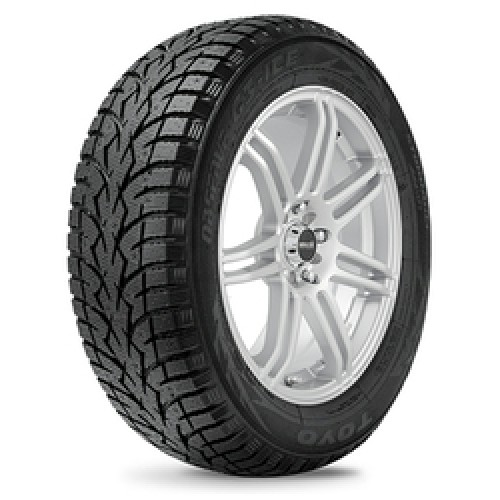 TOY OBSERVE G3 ICE BW (175/65R14)