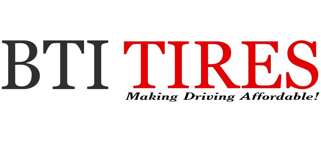 BTI-TIRES